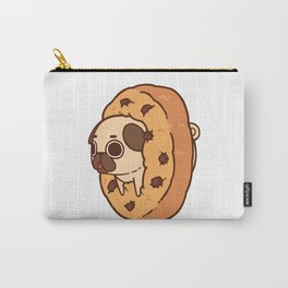 Puglie Cookie Carry-All Pouch