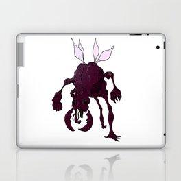 Brigitte Samson Laptop & iPad Skin