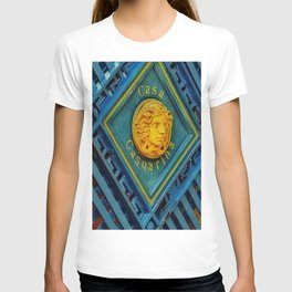 The Symbol of Fashion T-shirt