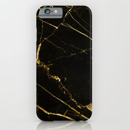 Black Beauty V2 #society6 #decor #buyart iPhone Case