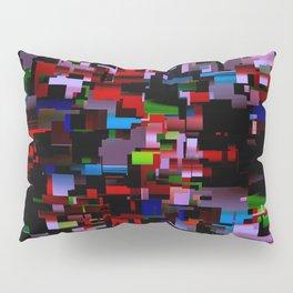 TimesSquareNights 17 Pillow Sham