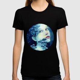 Beauty in the Breakdown T-shirt