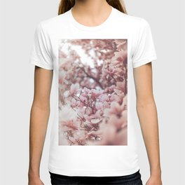 Spring in D.C. IV T-shirt