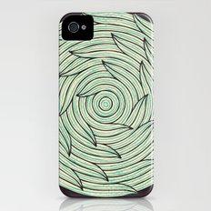 Maelstrom Slim Case iPhone (4, 4s)