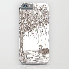 Dreaming Tree iPhone 6s Slim Case