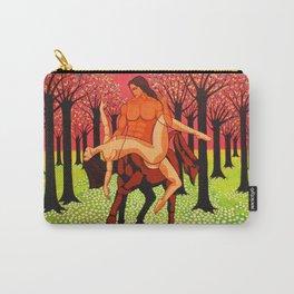 GARO - centaure Carry-All Pouch