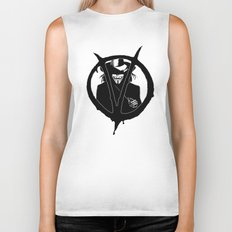 V for Vendetta3 Biker Tank