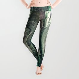 Elatos Leggings