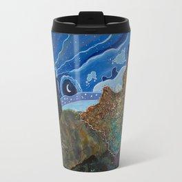 Dreamscape Travel Mug