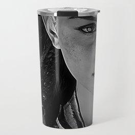 Aloy Travel Mug
