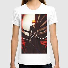 kurosaki T-shirt