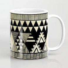 Ethnic Chic Mug