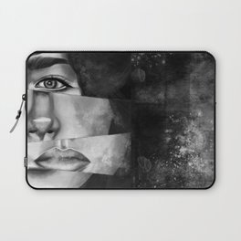 Warped Laptop Sleeve