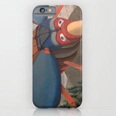Griefotrofio iPhone 6s Slim Case