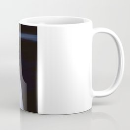 Ste & Doug Coffee Mug