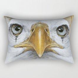 aigle Rectangular Pillow