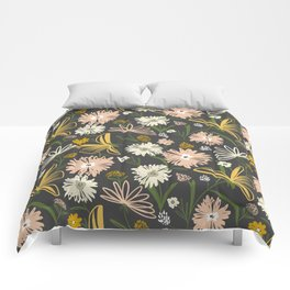 Darby Comforters