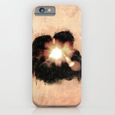 Till the end of time Slim Case iPhone 6s