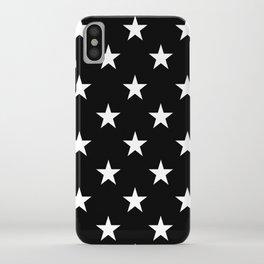 hot sale online b9e4a d2da1 iPhone Cases | Society6
