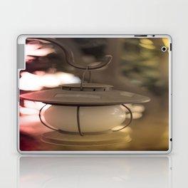 """""""ML"""" Laptop & iPad Skin"""