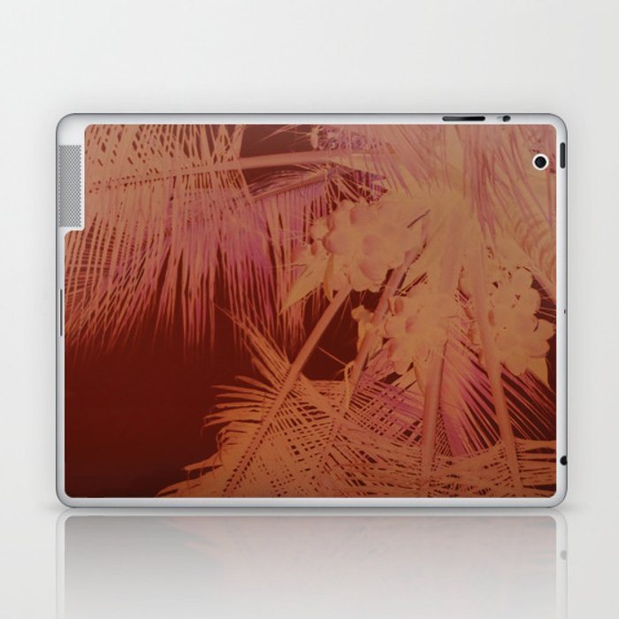Mombasa Laptop & iPad Skin