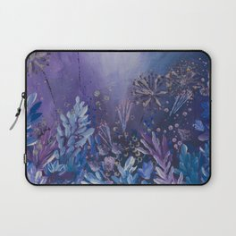 FOREVER AND A DAY Laptop Sleeve