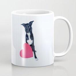 Little Valentine Coffee Mug