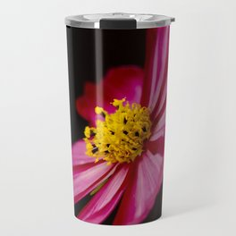Sensation Cosmos Travel Mug