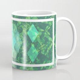 Seedling | Vision Coffee Mug