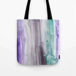 11  | 190907 | Watercolor Abstract Painting Tote Bag