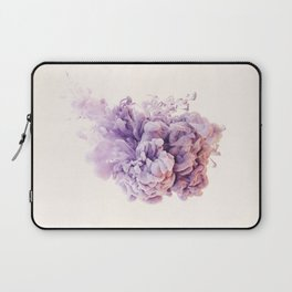 Ink Heart Laptop Sleeve