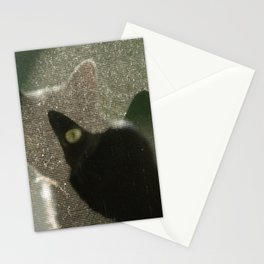 Cat Picatsso Stationery Cards