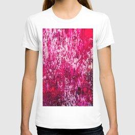 InkCore Twenty Three T-shirt