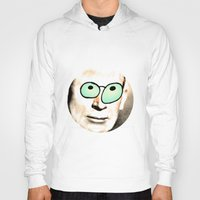 cook Hoodies featuring - cook - by Digital Fresto