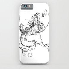 perv iPhone 6s Slim Case