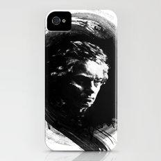 Ludwig van Beethoven iPhone (4, 4s) Slim Case