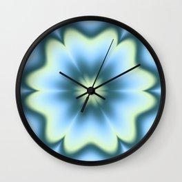 SSE12  in MWY 01 Wall Clock