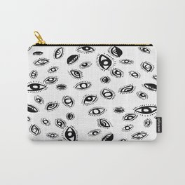 Eye Revolution Carry-All Pouch