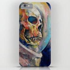Astronaut Slim Case iPhone 6 Plus