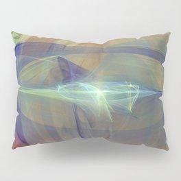 Pillow #44 Pillow Sham