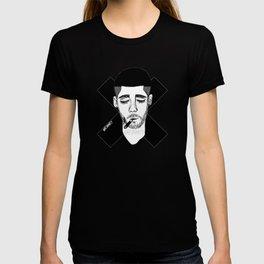 Cool Zayn T-shirt