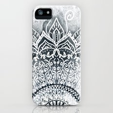 MINA MANDALA Slim Case iPhone (5, 5s)