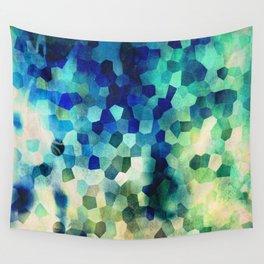 α Piscium Wall Tapestry