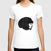 60s T-shirts featuring 60s by martiszu