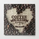 Coffee Love by texturesforever