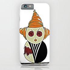 DESTROY Slim Case iPhone 6s