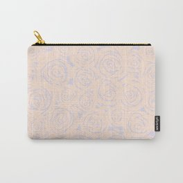 Alysia Carry-All Pouch