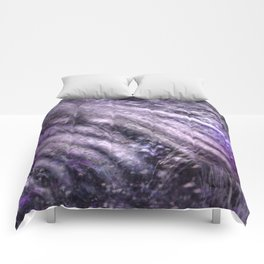 Forest Lore 3 Comforters