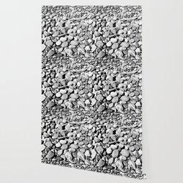 stoney Wallpaper