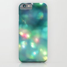 Jewels of the Sea Slim Case iPhone 6s